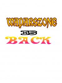 WAPARSZONE™   Home Of Incredible Downloads